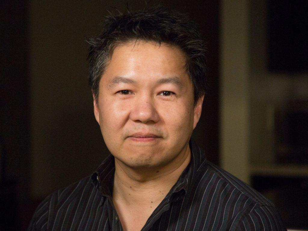 Eugene Wei (Ep.38): Be a novice