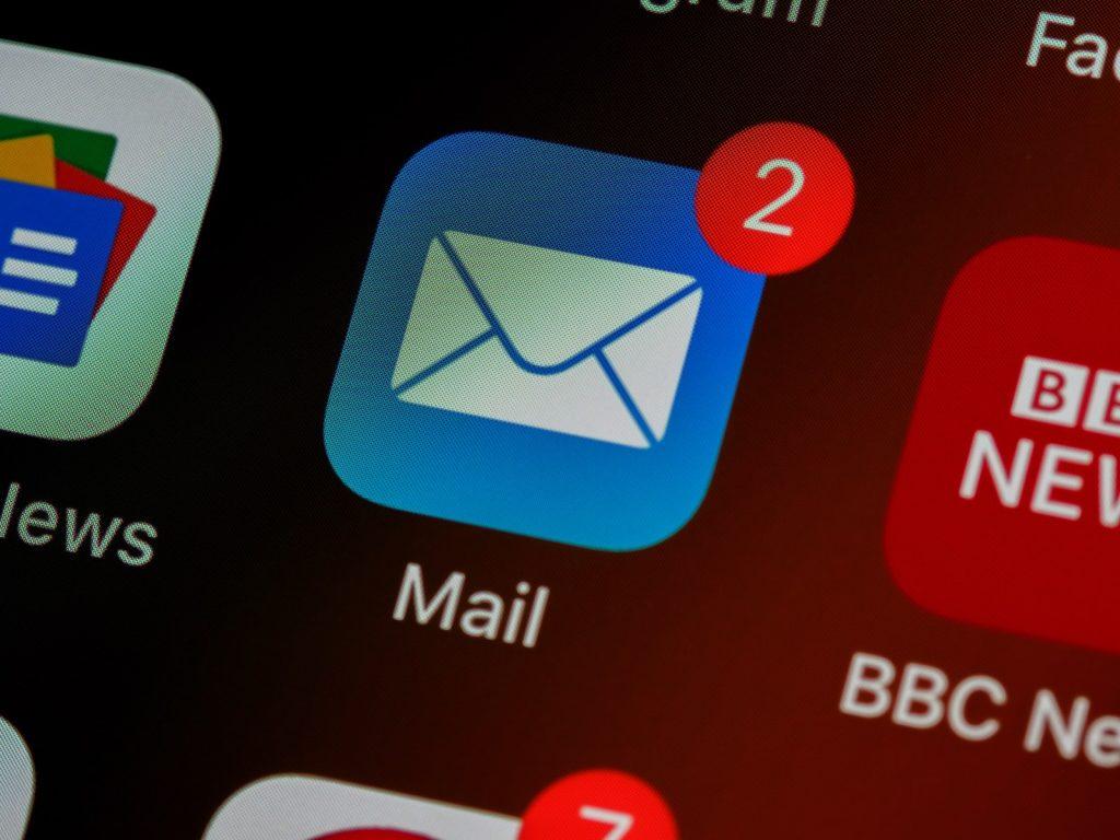 Inbox Zero is the pinnacle of $10 work