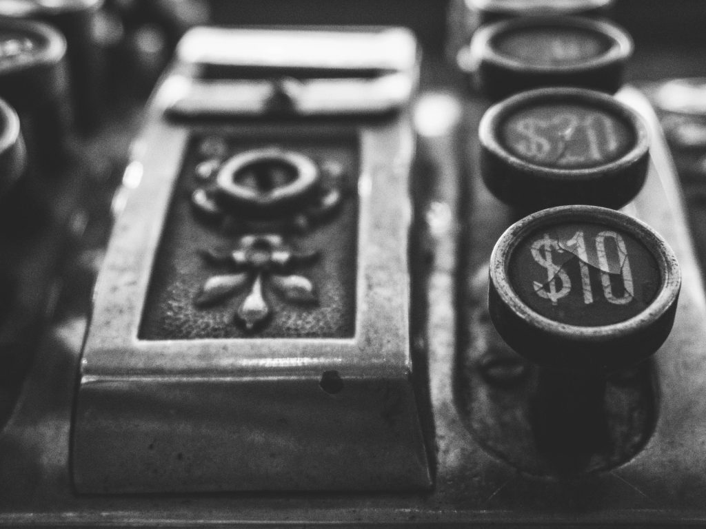 Why I turned down $20,000 of (guaranteed) revenue