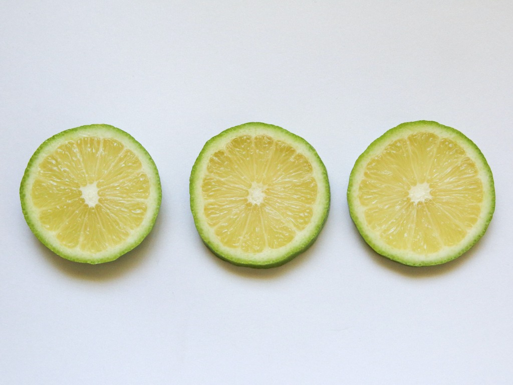What Skinny Margaritas taught me about habit formation