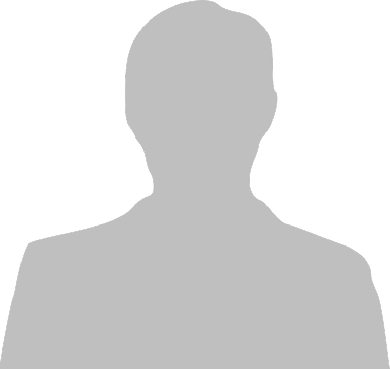 profile photo of course creator